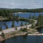 16 hlavních turistických atrakcí Finska 4
