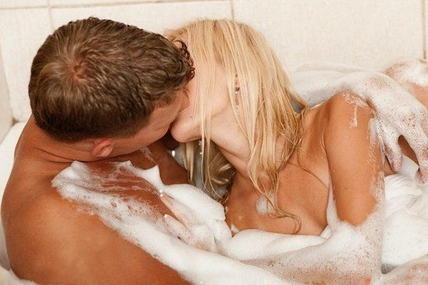 Nejbizarnější sexuální fantazie, které jsou mimořádně populární 1