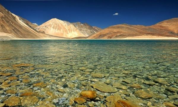 himalajske-jezero-pangong-tso-w-6519