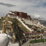 Jaké tajemství ukrývá tibetské město Lhasa? 4