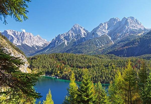 m-alpske-jezero-rakousko-3560