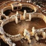 Nejstarší budovy světa: Jaké mýty je obklopují? 4