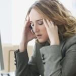 Syndrom vybuchující hlavy: Máte ho i vy?