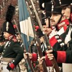 Příběhy vojáků, kteří se stali hrdiny 8