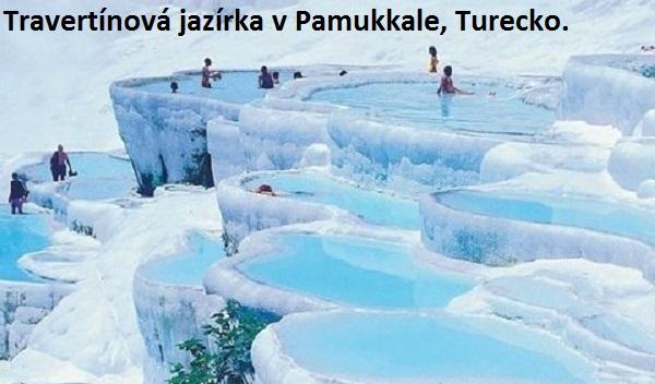 392422_turecko-bavlneny-hrad-jazierka-travertin-kaskada-pamukkale-crop
