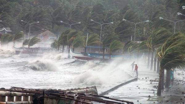 Nejsmrtelnější přírodní katastrofy, které zabily stovky tisíc lidí 1