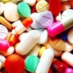 Smí se kombinovat alkohol a antibiotika? 37