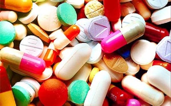 Smí se kombinovat alkohol a antibiotika? 1