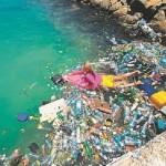 Jednoduchý nápad, který může zachránit oceán