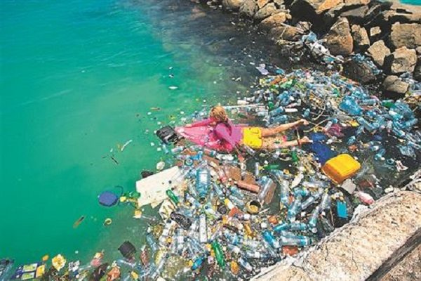 Jednoduchý nápad, který může zachránit oceán 1
