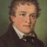 Dítě, které žilo ve tmě: Kdo byl Kaspar Hauser?