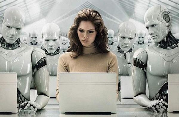 PKA2be0fe_robot