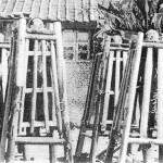 Nejkrutější způsoby poprav: odsouzenci trpěli celé dny 5