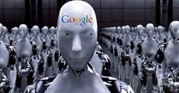 googlerobotvision