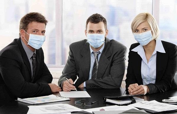 nemocni-zamestnanci-833x540
