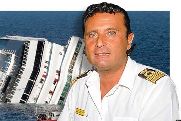 o-CAPTAIN-FRANCESCO-SCHETTINO-COSTA-CONCORDIA-facebook