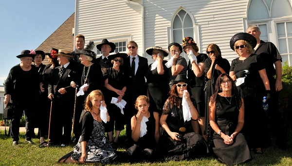 professional-mourners