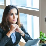Řešení problémů v práci: Udělejte ze sebe blbce 2