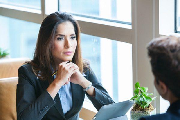 Řešení problémů v práci: Udělejte ze sebe blbce 1