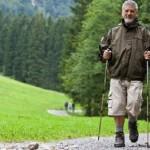 Jak se lidé v minulosti udržovali v kondici? 4