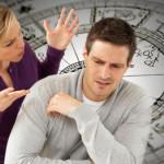 Proč muži nesnášejí vztahy? Zde jsou hlavní důvody 5