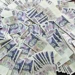 Mladí miliardáři: na tomto zbohatli
