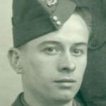 Příběh vojáka, který utekl z koncentráku. 200-krát