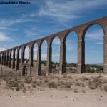 Nejnovější památky zapsané v UNESCO 2