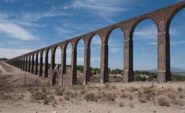 Nejnovější památky zapsané v UNESCO 36