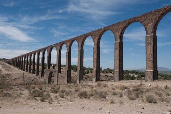 Nejnovější památky zapsané v UNESCO 1
