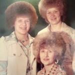 Nej(ne)zdařilejší rodinné fotky: Máte v albu podobné?