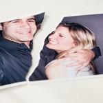 Deset znaků toho, že váš vztah je nezdravý