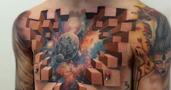 3D-Tattoos-Holder-600x315