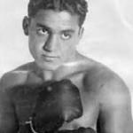 Boxoval, aby přežil. Pro potěšení dozorců v koncentračním táboře 5