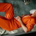 Útěky z vězení, nad kterými zůstává rozum stát