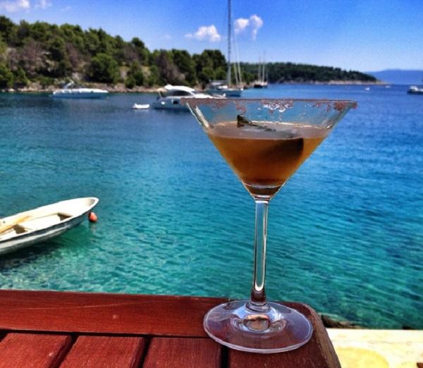 Brac-Croatia-rakija-cocktail-©-The-Blonde-Gypsy-