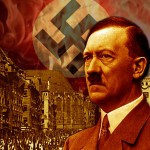 Hitler dobyl Moskvu? I tak mohla vypadat druhá světová válka 3
