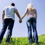 Kam jít na rande se ženou, když nemáte peníze? 6
