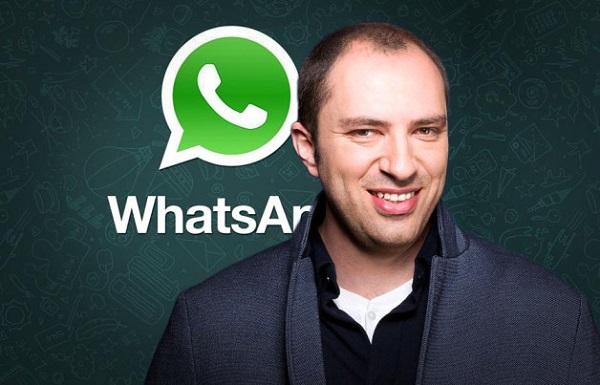 Jan-Koum-–-El-genio-detrás-de-WhatsApp-texto1