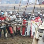 Elitní vojáci středověku: tito neměli konkurenci
