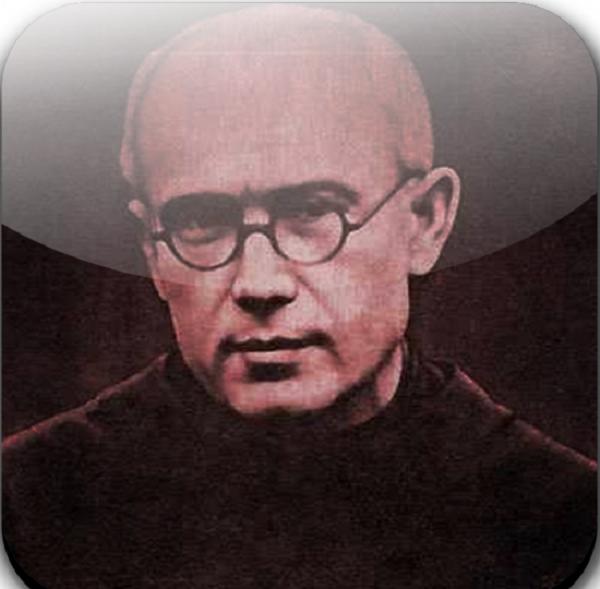 St-Maximilian-Kolbe-631x631