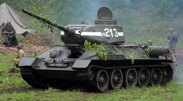 Tank_T-34