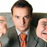 Odhalte lháře: Toto je třeba si všímat 6
