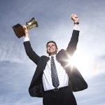 Zaručený úspěch! 6 způsobů, jak zvýšit svou duševní sílu