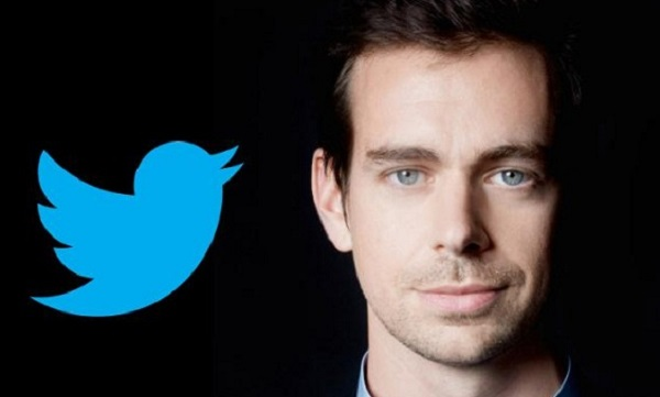 jack-dorsey-on-small-business