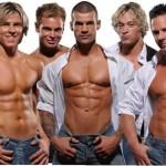 Zpovědi striptérů: takto probíhají ženské rozloučení se svobodou 4
