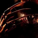 Noční můra z Elm Street - inspirace skutečnou událostí? 4