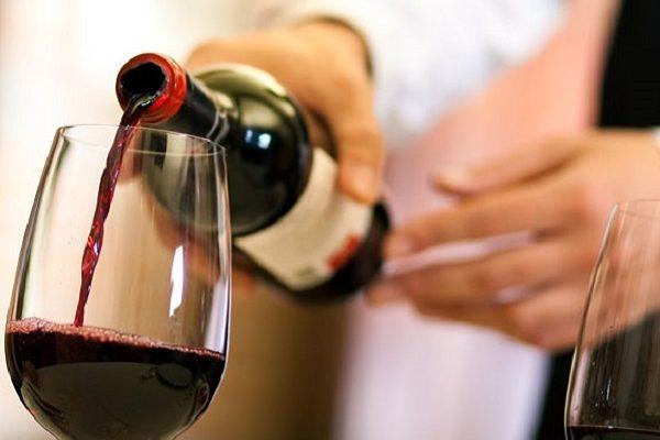 Ve víně je pravda. Tu nejčistší najdete (nejen) na Moravě 1