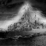 Filadelfský experiment: Záhada neviditelné lodě