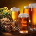Místa kde si musíte dát pivo